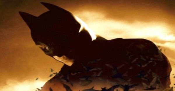 9 Times Batman Was So Awesome We Forgot About Superman