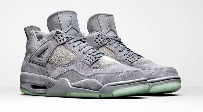 quality design 0c87d 9ee59 Sneakers Dog - 23isback releases 2018-2017.   Kicks   Nike air jordans, Air  jordan iv, Air jordans