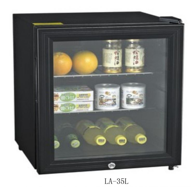 Aliexpress.com : Buy Cheap mini fridge cheap fridge freezers wholesale ...