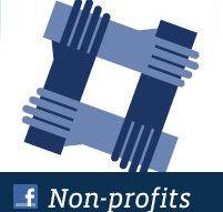 91 best Nonprofit Management images on Pinterest