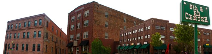 17 best images about sioux falls sd on pinterest park for Craft stores in sioux city iowa