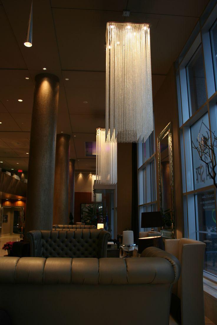 154 best century industries inc images on pinterest for Hotel design quebec