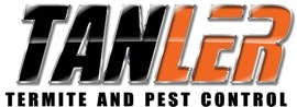 Tanler Termite and Pest Control in Los Angeles, CA: Bird Control, Ants, Rodents & Bed Bugs Exterminator