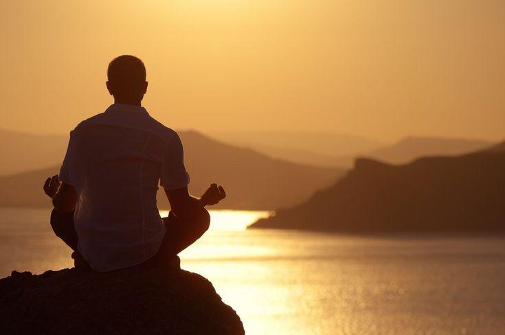 Oxytocin enhances spirituality: The biology of awe -- ScienceDaily