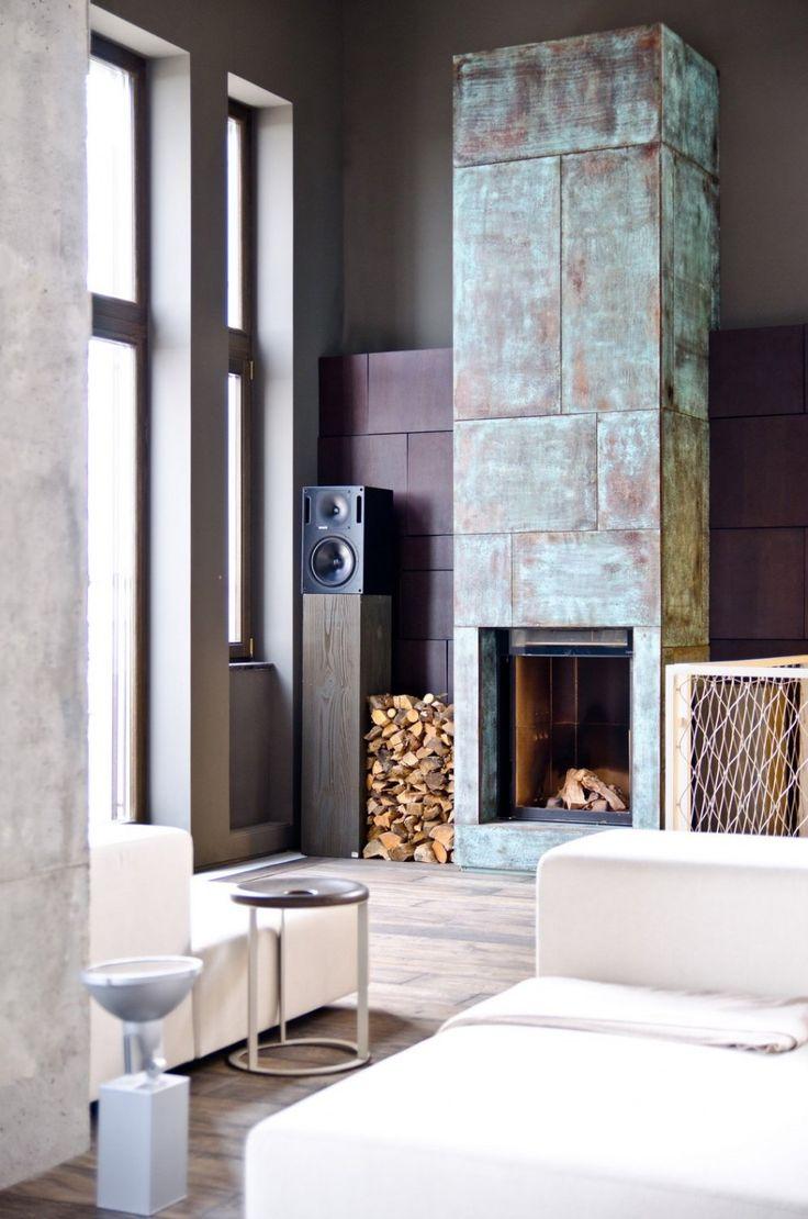 44 best 2B.group images on Pinterest | Apartment interior design ...