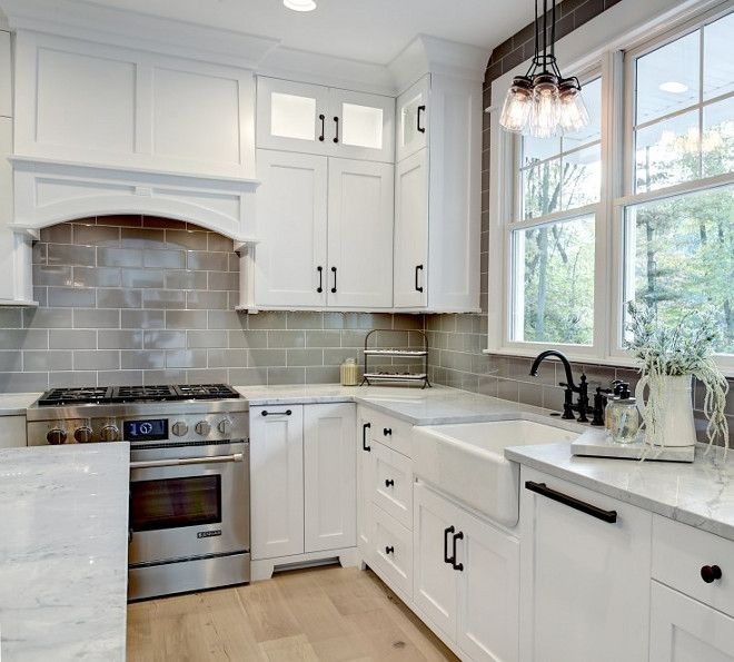 My New Favorite Way To Paint Kitchen Cabinets: 25+ Best Ideas About Benjamin Moore Kitchen On Pinterest