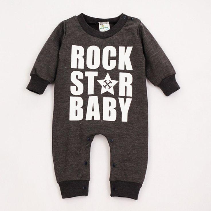 1000 ideas about rock star outfit on pinterest rocker. Black Bedroom Furniture Sets. Home Design Ideas