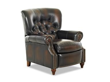 44 Best Reclining Chairs Leather Images On Pinterest