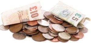 Wf cash advance picture 8