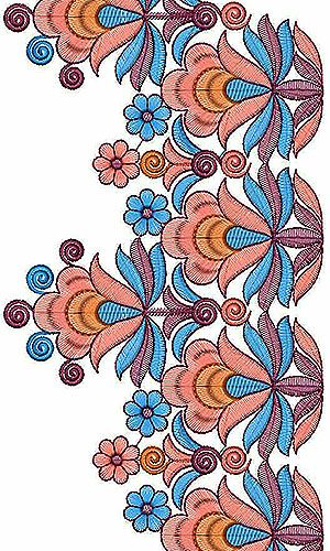 Hand Quilting Border Designs : 17 Best images about ??? ??????: Borders on Pinterest Hand quilting designs, Lace embroidery ...
