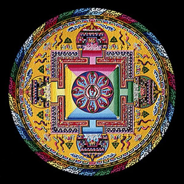 tibet book of the dead quotes