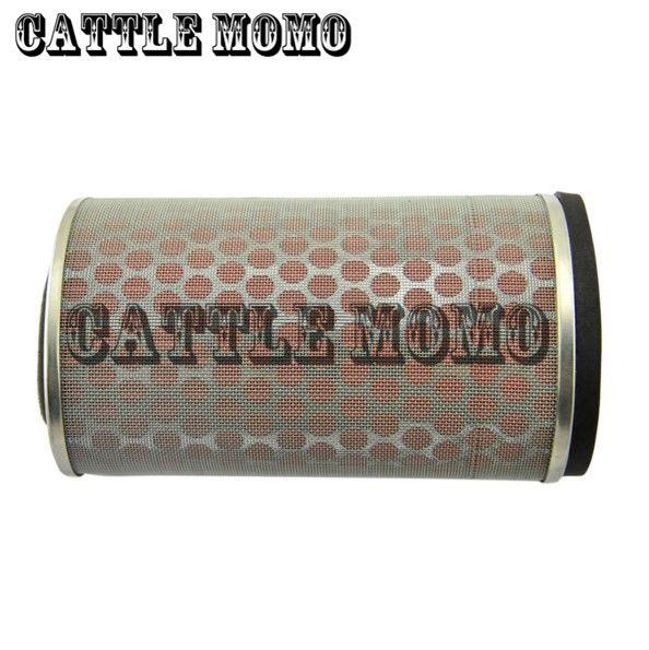 Motorcycle Air Filters System Air Filter For Honda CB400 CB 400 VTEC 1/2/3/4 1999-2012 2000 2001 2002 03 04 05 06 07 08 09 10 11