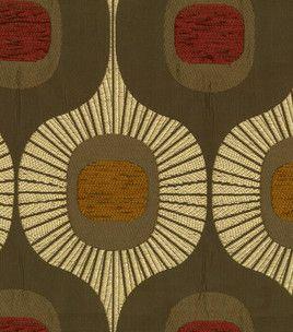 Home Decor Fabric-Richloom Zola Safari: home decor fabric: fabric: Shop | Joann.com