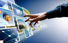 http://trabalharpelainternetagora.com.br/o-que-e-trade-marketing/