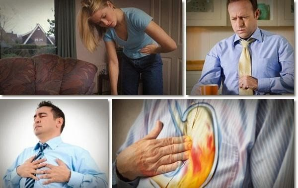 Best book about  How to kill symptoms of gerd, acid reflux, heartburn, indigestion what causes acid reflux, heartburn symptoms, what is acid reflux, heartburn relief, heartburn medicine, home remedy for heartburn, home remedies for heartburn, symptoms of acid reflux, gerd treatment, heartburn during pregnancy, acid reflux symptoms, what causes heartburn, indigestion, gastroesophageal reflux disease, heartburn remedies, indigestion symptoms, acid reflux disease, acid reflux treatment, acid…