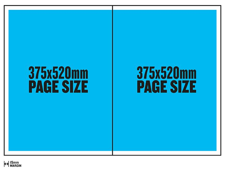 Digital-broadsheet-page-size