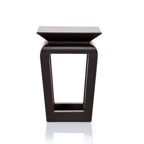 MACY SIDE TABLE