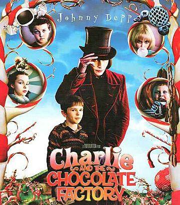 johnny depp movie posters | Johnny Depp, SuperStar - MovieActors.com