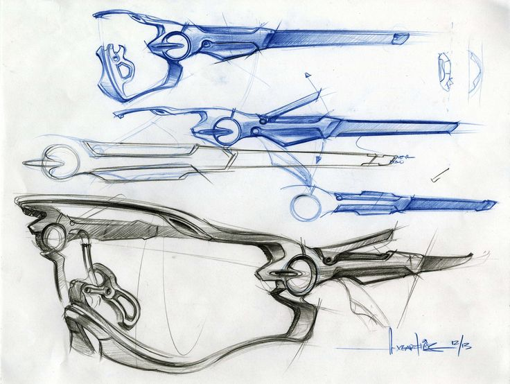 Afbeeldingsresultaat voor oakley prizm drawing
