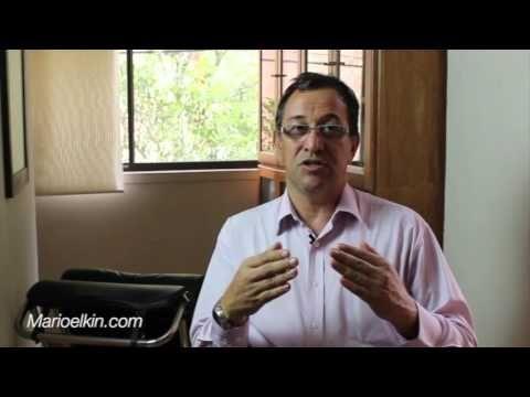 Los actos fallidos, en las Conferencias de introducción al psicoanálisis - YouTube