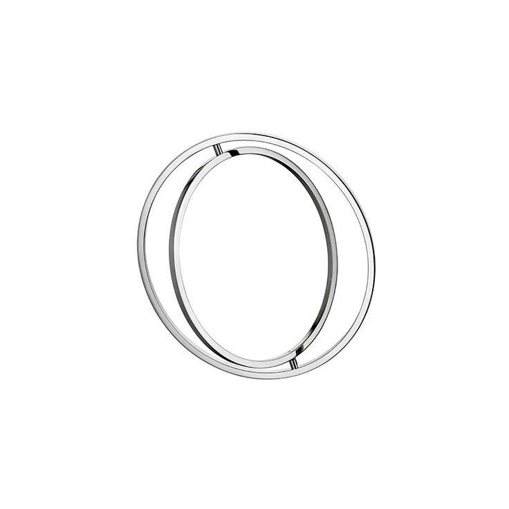 1000 images about christofle jewelry on pinterest chain bracelets gem gem and pendants. Black Bedroom Furniture Sets. Home Design Ideas