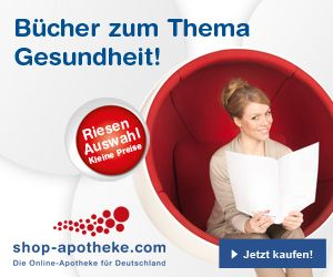 Shop-Apotheke TÜV-zertifizierte Versandapotheke