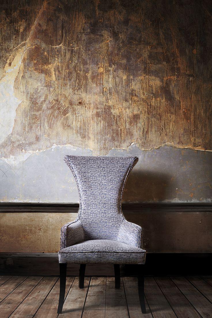 17 best burnished grandeur images on pinterest furniture reupholstery olivia d 39 abo and soft. Black Bedroom Furniture Sets. Home Design Ideas