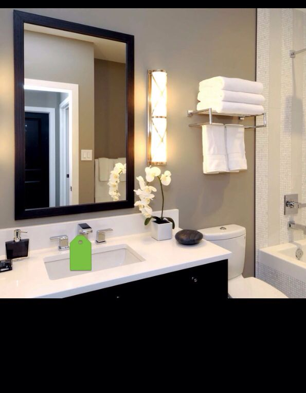 Small bathroom bath remodel pinterest Bathroom remodel pinterest