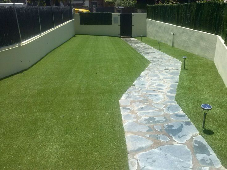 10 images about cesped artificial on pinterest - Cesped artificial terraza ...