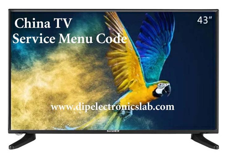 303d915613bb6afa03fc634dc84cd991 - How To Get Into Service Menu On Samsung Tv