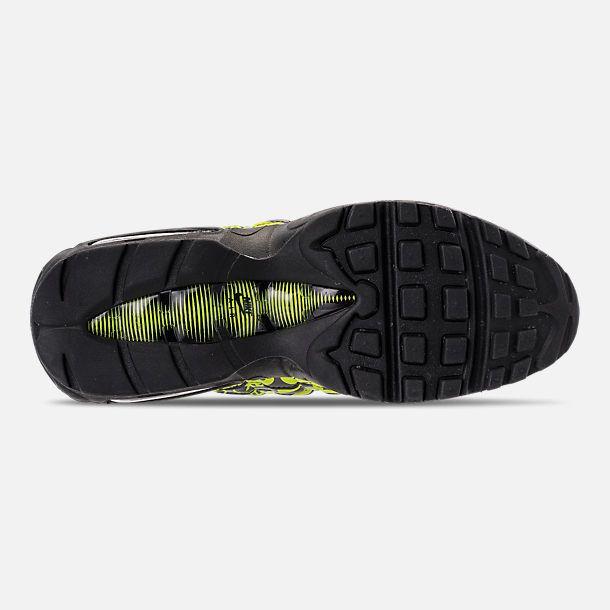 Nike Air Max 95 Premium Casual Shoes