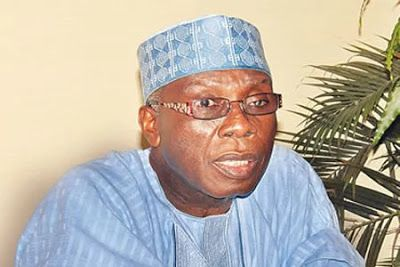 Nigerians will Starve to Death in 2050 - Presidency   Nigerians will starve to death by 2050 if nothing is done to ensure an all year round farming the Nigerian presidency has revealed.  Share on Facebook  Share on Twitter  Chief Audu Ogbeh has raised an alarm over the state of Agriculture in Nigeria.  According to Vanguard the presidency made this known on Thursday February 4 2016 because with the rate at which the country is growing population is expected to rise to about 509 million by…