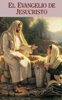 LiahonaSud | Liahona es la revista internacional de la Iglesia. Incluye el mensaje de la Primera Presidencia y otras palabras de profetas actuales.