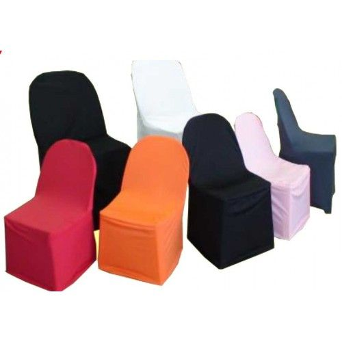 KIDDIES STRETCH CHAIR COVERS