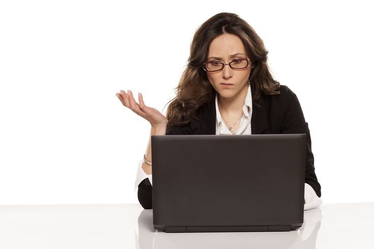 You need to carefully consider the formatting of your resume and whether it  will make it through the Applicant Tracking System (ATS) and into the hands of the employer.