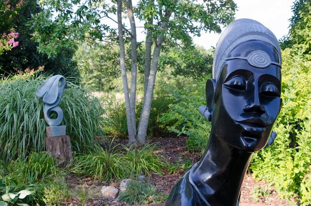 40 best charlotte nc the city of the queen nascar and beyond images on pinterest charlotte for Daniel stowe botanical garden coupon