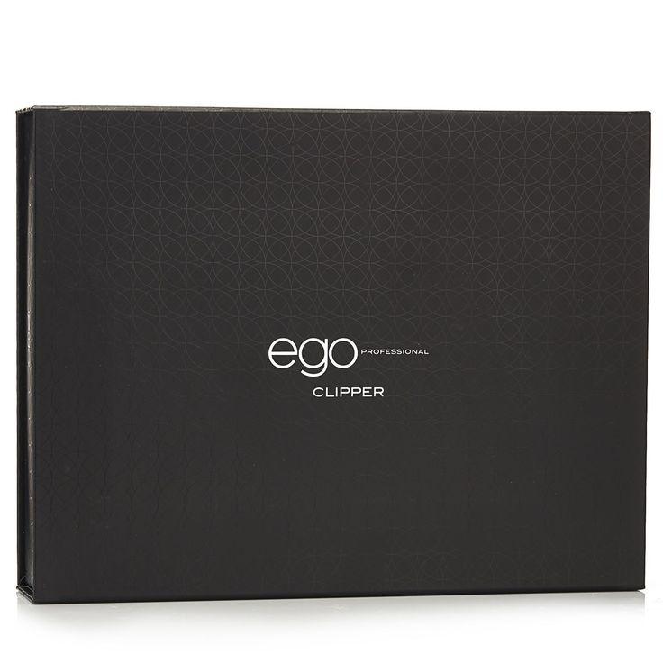 ego Professional Clipper - 3.