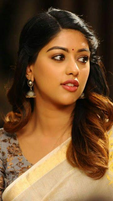 Indian Hot Actress Sexy Pictures Indian Beautiful Actress Hot Sexy Images
