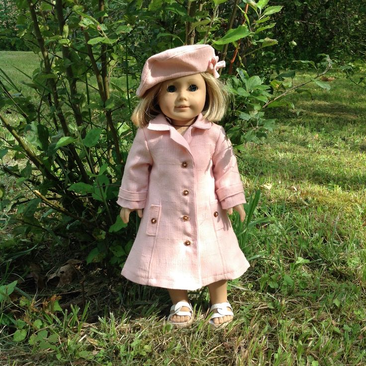 A personal favorite from my Etsy shop https://www.etsy.com/ca/listing/550463729/long-linen-spring-or-summer-coat-for-18