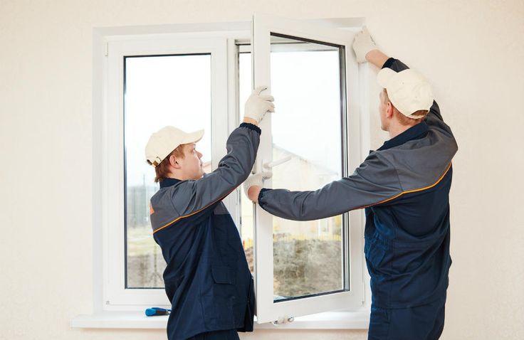 Comment poser une fenêtre en PVC en rénovation ? http://www.maisonentravaux.fr/fenetres/fenetre-pvc-alu-bois/poser-fenetre-pvc-renovation/