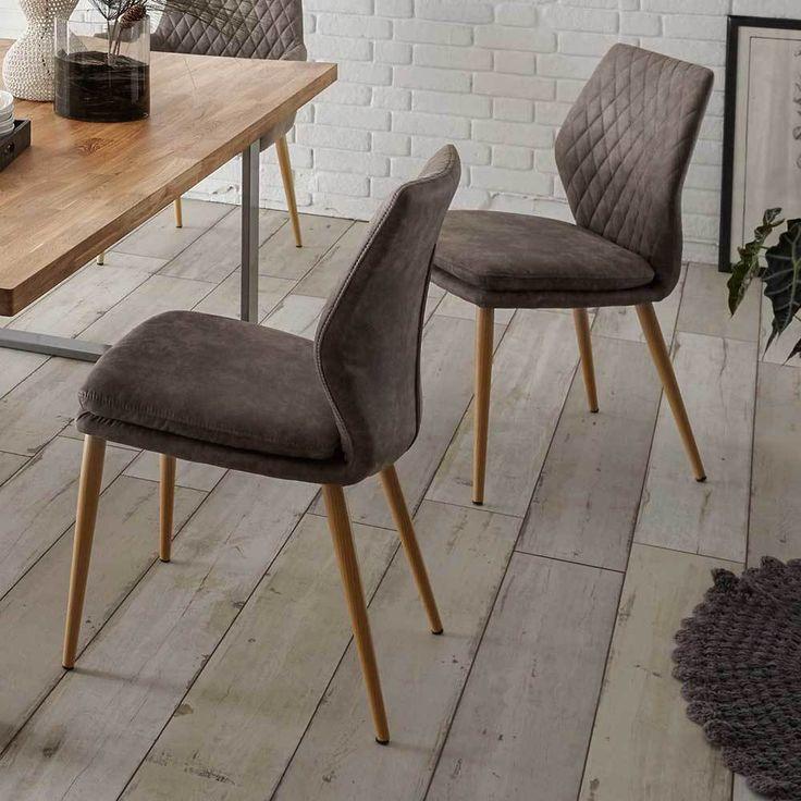 Die besten 25+ Metallstühle Ideen auf Pinterest Metallstühle - küchen gebraucht münchen