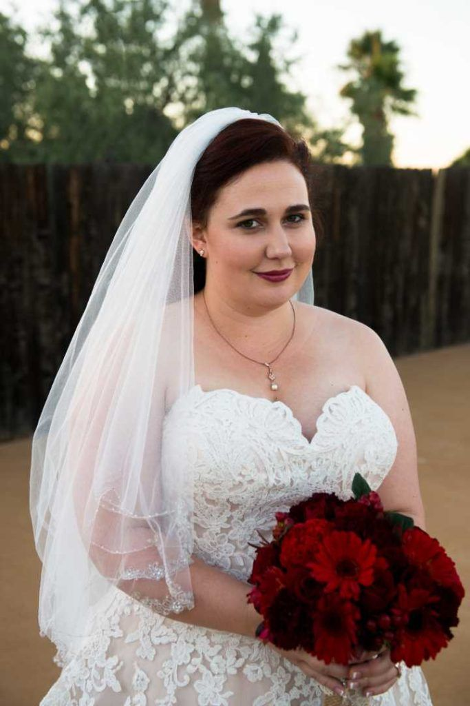 Best Strut Brides Images On Pinterest Salons The Blog And