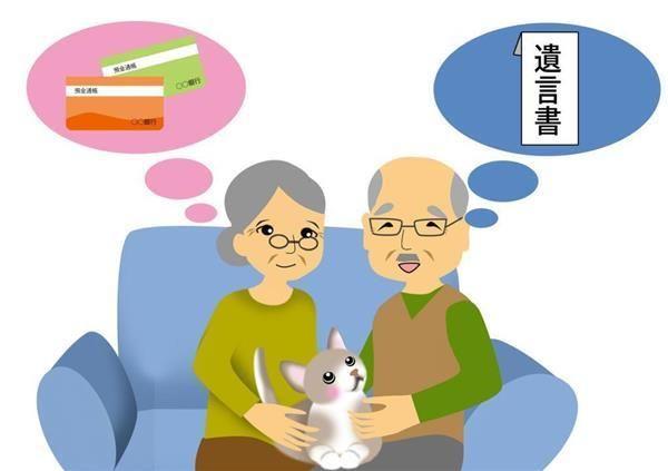 ペットフード協会が行った過去の調査によると 生活に最も喜びを与えるものは何か 複数回答 を猫の飼育者に聞いたところ 1番にペット81 2 2番に家族78 猫 ペット 家族
