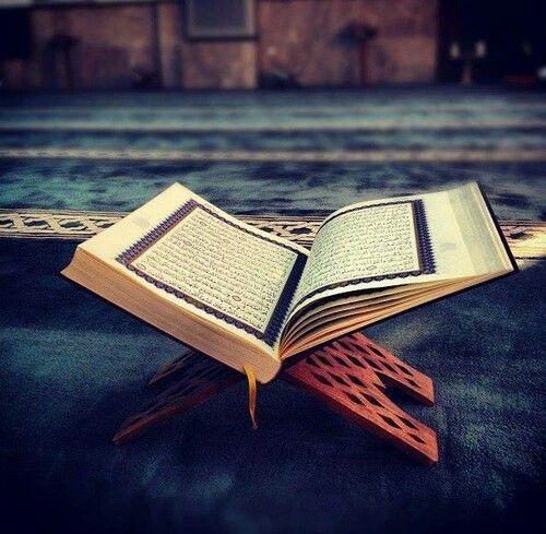 #coran #quran karim #sourate #prophète #islam #religion #Allah #livre #book