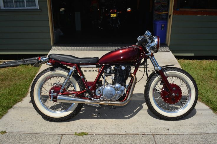 11 best rocker classic motorcycles images on pinterest for Olive branch yamaha