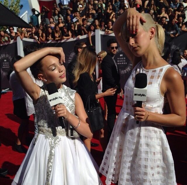 Red Carpet Chandelier: 207 Best Images About Dance Moms-Maddie On Pinterest
