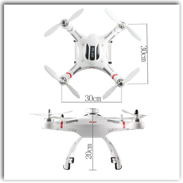 drones GPS Drone Helicopter Quadcopter FPV with Gopro camera ...  For more information about phantom drones and other types of drones, check our site