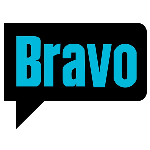 TV Culture: Bethenny Frankel and Fredrik Eklund To Star in One of 6 New Shows Coming to Bravo |