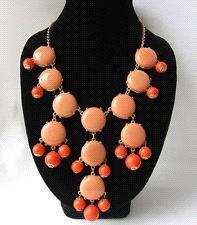 so many gorgeous necklaces. $49.00, via Etsy.