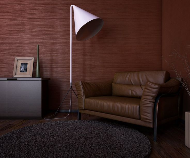 Colors and sensations. Ilumination Texturizacion Post Grafite studio / Arq. Ned Sandoval Vray 2.4 for 3ds Max